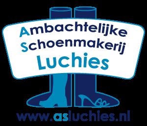 Samenwerking Luchies